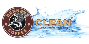 BENNETT-COFFEE Clean Logo