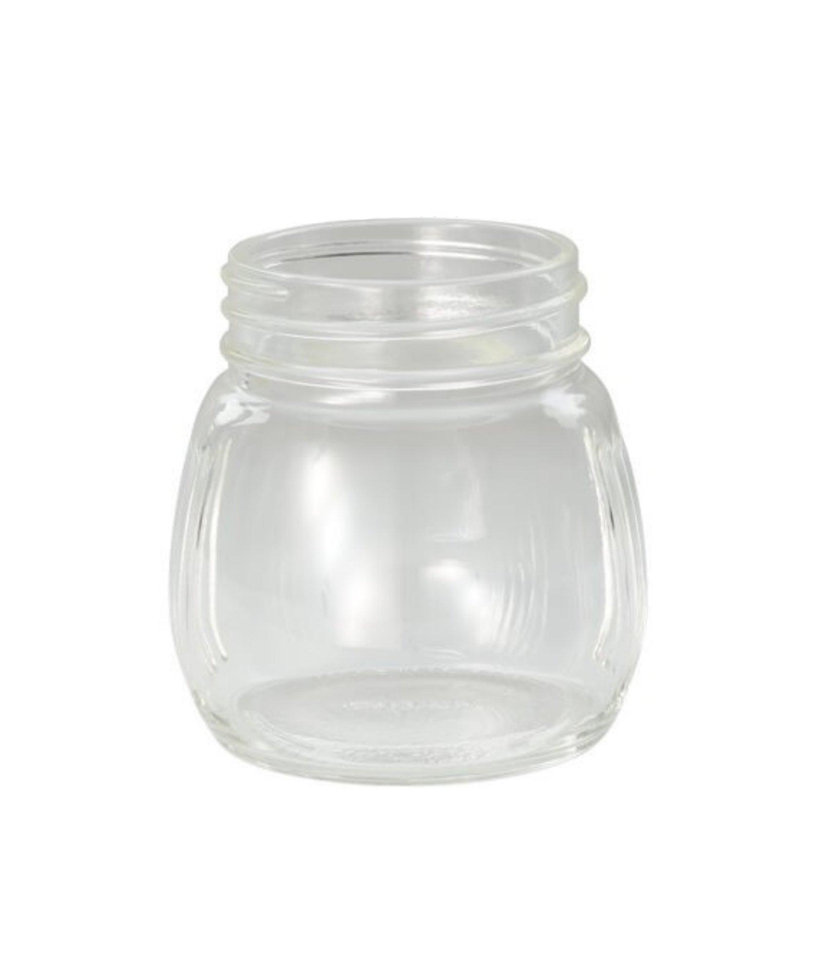 Hario Skerton Ersatzglas Behälter