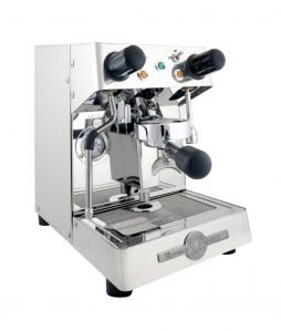 BFC - Junior Ela Espressomaschine