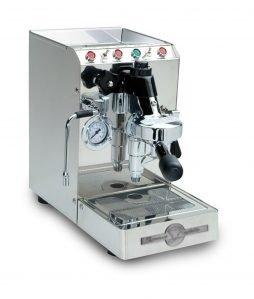 BFC - Perfetta 1-Kreiser Espressomaschine