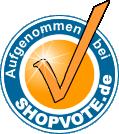 Shopbewertung - bennett-shop.de