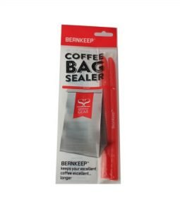 Espresso Gear - BeanKeep 2er Set