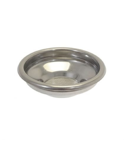 Feinmechanischer Filter 1 Tasse - 6g