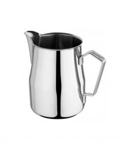JoeFrex Milchkännchen 350ml - neues Design