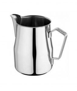 JoeFrex 500ml Milchkännchen - neues Design