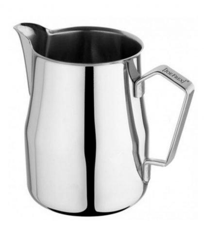 JoeFrex - 750ml Milchkännchen - neues Design