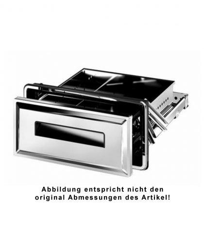 Ronda CNS Schublade AK14