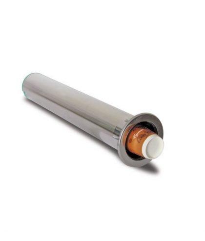 Becherspender BD22 für Becher mit 350 - 710ml