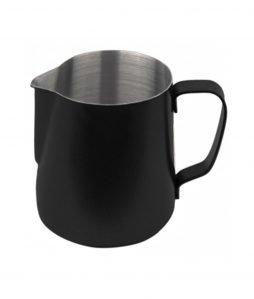 JoeFrex - Milchkännchen 590ml pulverbeschichtet