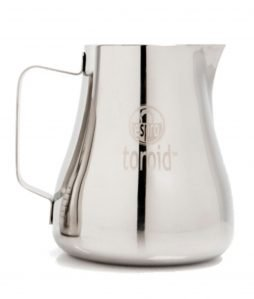 Espro Toroid 2 - Milk Pitcher 740ml