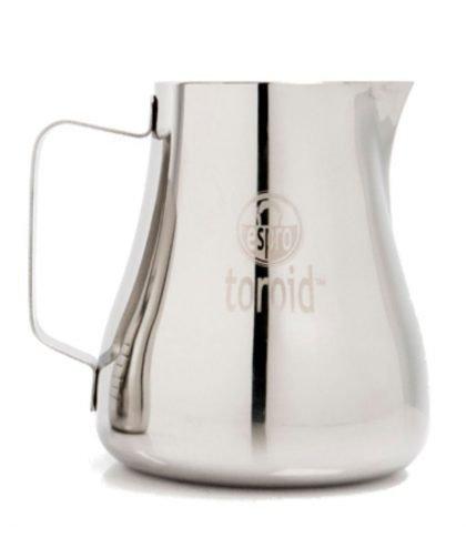 Espro Toroid 2 Milchkännchen - 740ml