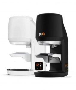 PUQpress Mini - in schwarz und weiß